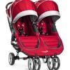 Baby Rental Equipment