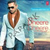Dheere Dheere - (Mr - Jatt.com)