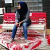 Krisdayanti-Dihatiku selamanya(cover without music)