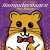 Hampton The Hampster - Spin The Wheel