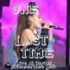 One Last Time - Ariana Grande (Live At Capital Summertime Ball 2015)