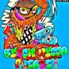 Bitch Nicca Please - One Piece Theme Song (4Kids Version)