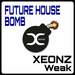Xeonz - Weak [FREE DOWNLOAD]