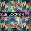 Micro Pressure - Sub Loops 4