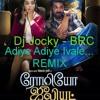 Adiye Adiye Ivale Remix-Dj Jocky