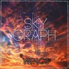 Skygraph - Wings