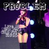 Ariana Grande - Problem (Live At New York City Pride 2015)