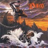 Dio  Don't Talk to Strangers Intro Rendition