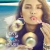 Solu Music feat. Kimblee - fade (Deep Chilled House Remix)