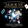 Alice In Wonderland Preview