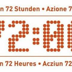 72h-Aktion-Charitykonzert