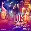 "B. Angel ""Lost Somewhere"""