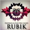 Distrition & Electro-Light Rubik