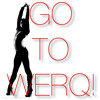 GO TO WERQ - ALEX RAMOS MIX (FREE DOWNLOAD)RETOUCHED(UPDATED)