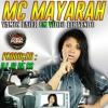 MC MAYARAH - VAMOS FAZER UM VÍDEO FERVENDO ( DJ JR DE SG )