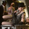 Madonna - Borrowed Time (Mau Oliveira House Remix)