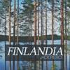 Finlandia for Piano