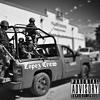 Eazy-E - Ruthless Life HQ [Lyrics].mp3