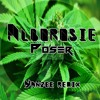 Alborosie - Poser (Yanzee Remix) COMPLETE Free Download (click buy)