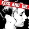 Idas - Kiss And Die (version 2)