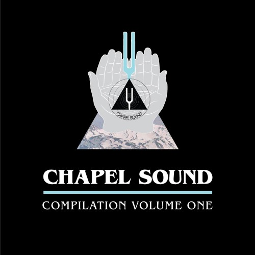 Shaunic - Mo $ - Chapel Sound Compilation Vol. 1