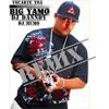 TOCARTE TOA RMX 2015 DJ HUMO EL MAS LOKO FT DJ DANNDY.mp3
