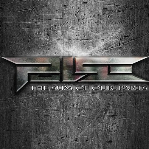 No Fate by Pulse by darkstarrecords   Free Listening on ...