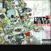 Kenji~form Fort Minor