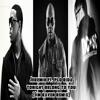 Jeremih ft. Flo Rida - Tonight Belong To U! (JR Collinz Remix)