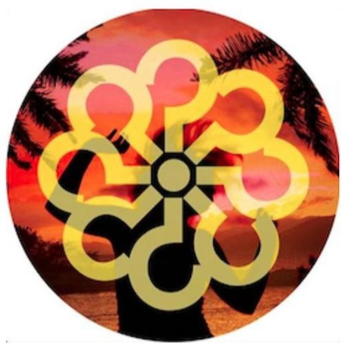The Project Club - El Mar Y La Luna (Lovefingers Remix)