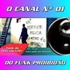 Mc Ticão - Você Pode Ser Bandido Traficante 157 ( Canal Youtube Funk Da Tony Country ) 2015