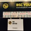 Leo Bertone nach dem 4:0 Sieg über Vaduz! mp3