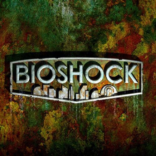 Runde #23: Es gibt endlich Bier in Rapture (Le grand Bioshock-Folge)