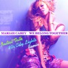 MAR1AH - We Belong Together [Initial Talk 80s City Lights Remix] (FREE DL) @InitialTalk