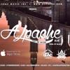 Alpache Ft. PJ - Fuck The Haters ( Prod. By BLack ) 2015