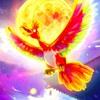 Pokémon Gold and Silver: Ecruteak City Remix