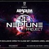 Neptune Project  WORLD EXCLUSIVE 7hr Set Live in Buenos Aires Argentina 2015