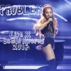 Ariana Grande - Problem (Live At Bambi Awards 2014)