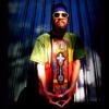 All Of Mi Life Riddim - Sennid - Positive Energy (Tom-A-Hawk Music)