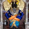 Marathi Abhang- Ya Pandhariche Sukha