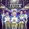 Fuerza_Unika_-Aunque_Ande_Enjaulado_(Inedita_en_vivo)_Corridos_Nuevos_2015.mp3