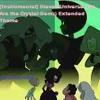 [Instrumental] Steven Universe (We Are the Crystal Gems) Extended Theme