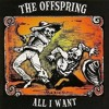 The Offspring - All I Want 8 Bit Remake