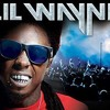Lil Wayne - I'm Raw (C3 Sessions)