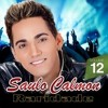 # Saulo Calmon Raridade