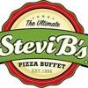 Stevie B's