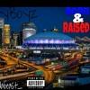 Born N Raised.R.mp3