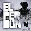 Nicky Jam - El Perdón (DJ JACC MOOMBAHTON REMIX) [DESCARGA]