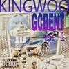 kingwoo-RIP Tooka & 2cups & young pappy- at GCBENT