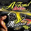 DJ MalfraT - À Fond La Caisse Vol.2 (Us & Dancehall) ♪ ♬ @Dmp_Music